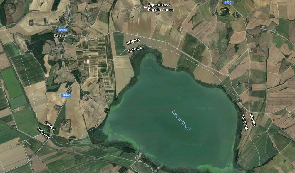 lago-di-chiusi-con-poggio-antico