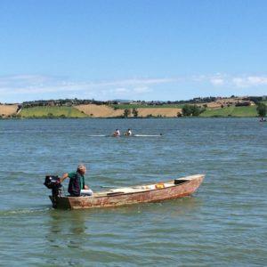 foto x territorio e dintorni lago di chiusi