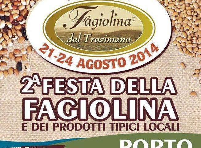 foto x sagre feste ed eventi Festa della Fagiolina __