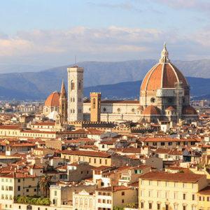 foto x territorio e dintorni Città e paesi Firenze __