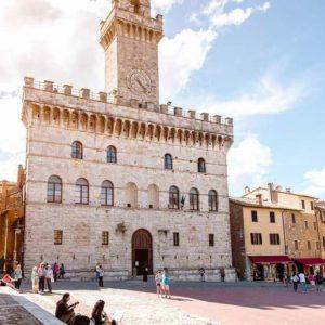 foto x territorio e dintorni Città e paesi Montepulciano __