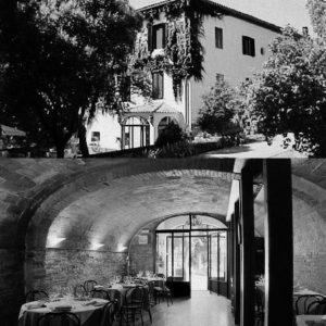 foto x territorio e ristoranti Il Cavaliere __