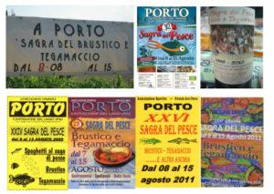 10 poster 6a9c-1-MTgxMjgzMTMtYTM5YzMz