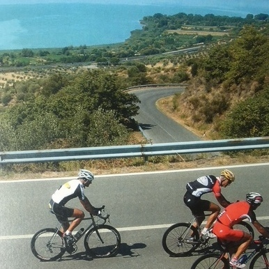 foto x attivita trekking e ciclismo IMG_8877 Lago Trasimeno __
