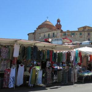 foto x territorio e dintorni mercati settimale IMG_0536 Castiglione del Lago __
