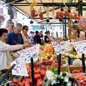 foto x territorio e dintorni mercati settimale __