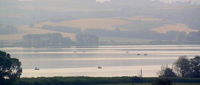 foto sfondo x Territorio e dintorni Lago di Chiusi