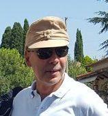 CHI SIAMO 1 Piero Cesarini __