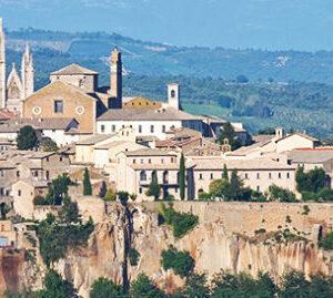 CITTA E BORGHI foto 2 Orvieto __